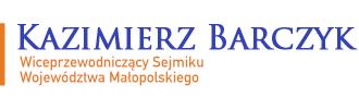 Kazimierz Barczyk