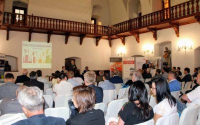 XXVIII Forum Energia w Gminie