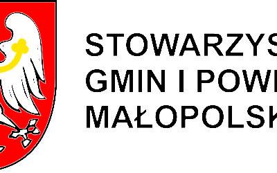 Apel SGiPM i FRZGiP do Premiera Morawieckiego