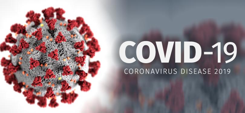 Apel w sprawie powszechnego zwalczania drugiej fali pandemii